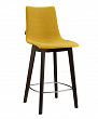 Барный стул Scab Design NATURAL ZEBRA POP BARSTOOL h.68