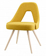 Стул Scab Design ME chair